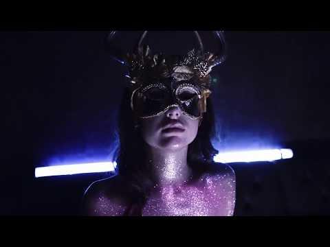 Gel massagem Noriplay - Sex shop cuiaba from YouTube · Duration:  1 minutes 49 seconds