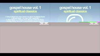 Joey Musaphia feat.Michelle Weeks-Heaven(Richard Earnshaw mix)