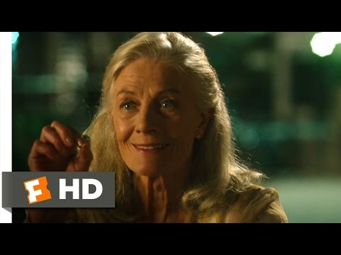 Letters to Juliet (5/11) Movie CLIP - Love at First Sight (2010) HD