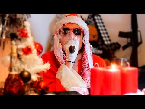 Fyr op for piben | Armins Adventskalender #1