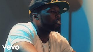 50 Cent - Complicated