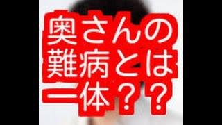 花咲舞が黙ってない出演、2015年秋のドラマ・エンジェルハートのも出演...