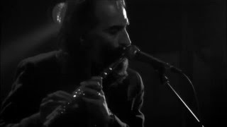 Nick Cave Nick Cave & The Bad Seeds - We Know Who You Are (Live)