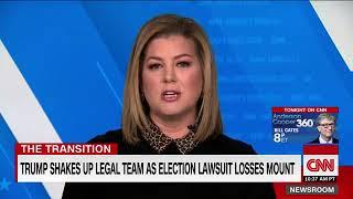 CNN News please subscribe