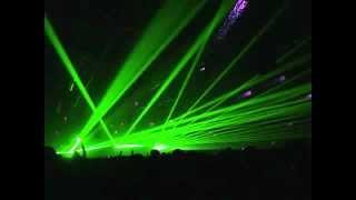 Lange Feat. Skye - Drifting Away (Original Mix)