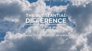 The Archadeck Substantial Difference Episode 4