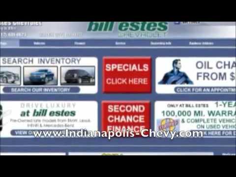 Used Car Dealership Indianapolis | ...