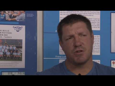Bakkies Botha Episode 1