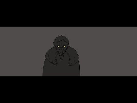 BNHA Animatic   Chisaki Kai