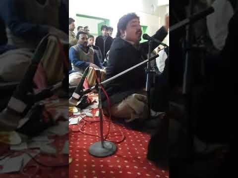 Hassan Khan   Hassan Khan was live  2