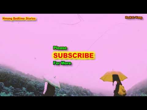 """Hlub3Tiam,Tsis SibTau """"3LoveLife"""" (Full Story & Detail)"""