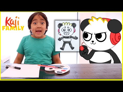 learn-to-draw-with-fun-kids-art-projects-to-do-at-home-for-kids!!!