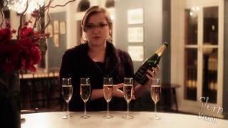Popular Videos - Sparkling wine & Wine tasting
