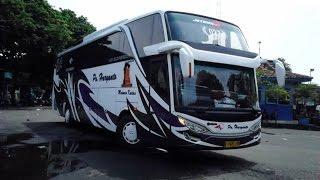 Po Haryanto Bus Malam Cepat
