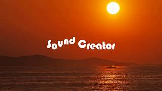 Backsound puisi sedih - No Copyright