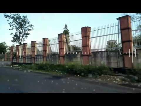 Dehradun,  doonanchal, dehradun internationnal cricket stadium