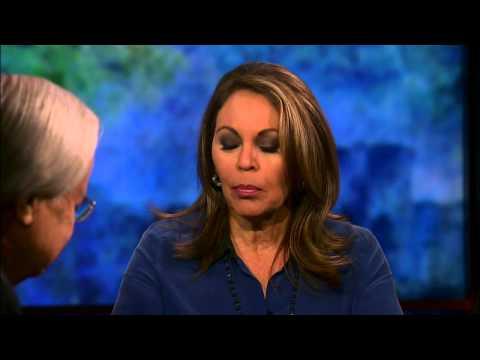 Moyers & Company Show 139: Hispanic America's Turn