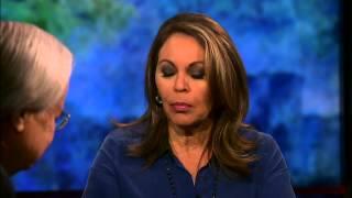 Moyers & Company Show 139: Hispanic America