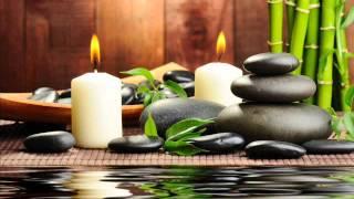 Karunesh - музыка для медитации и релакса