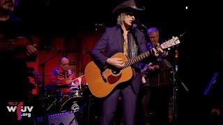 """The Waterboys - """"In My Time on Earth"""" (Live at Rockwood Music Hall)"""