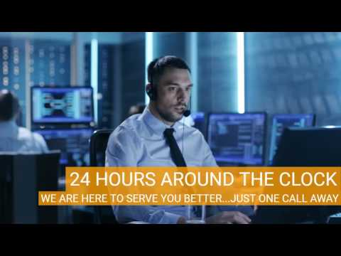 One Internet America – Offering 24 Hours customer support