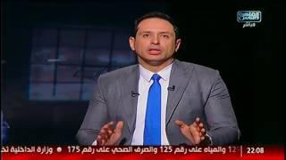 الحريري: أنا ممنوع من التحدث لوسائل الإعلام