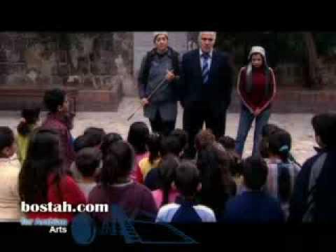 مسلسل زمن العار الحلقة 1 الأولى | Zaman el 3ar - YouTube