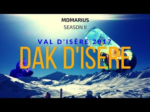 [Official] MDMarius - DAK D'ISÈRE