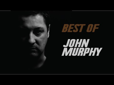 Best of John Murphy