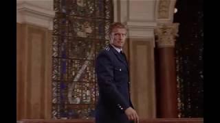 Битва драконов (Bridge of Dragons, 1999) метание ножа в фильмах дневники метателя