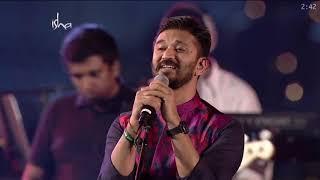 Download lagu Namo namo shankara # mahashivratri 2019_live webstream