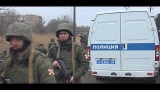 В Астраханской области ликвидированы разыскиваемые за убийство сотрудников полиции 4 апреля