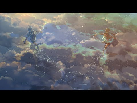 clan(くらん - muddy cloud [Subbed]