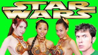 HOT SYMPHONY - Star Wars Imperial March