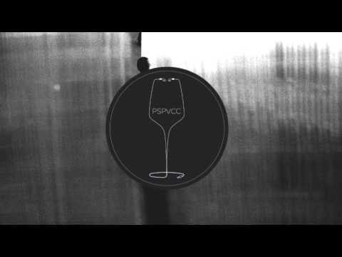 CeCe Peniston - Finally Dickystixxx Remix