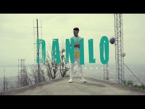 Download Danilo  - La mia ragazza (COVER)