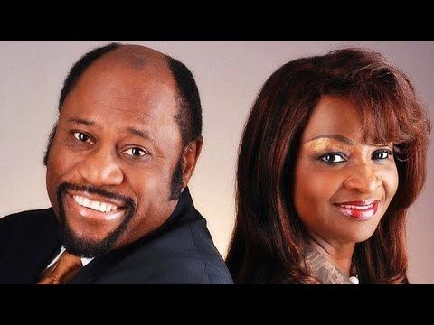 Dr Myles Munroe: The Power of Personal Excellence