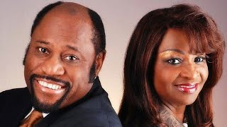 Dr Myles Munroe The Power of Personal Excellence