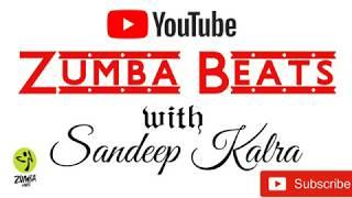Download Video Ricky Martin - Vente Pa'Ca ft. Maluma | Zumba Fitness MP3 3GP MP4