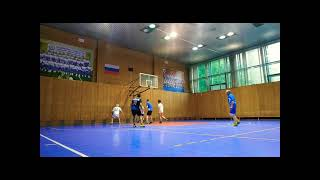 Мини футбол Кубок России Финал Санкт Петербург Москва
