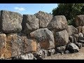 Unknown archeological sites and Megaliths Second part