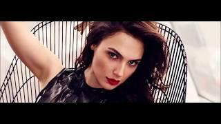 Галь Гадот / Gal Gadot / Wonder Woman / Чудо женщина!!!