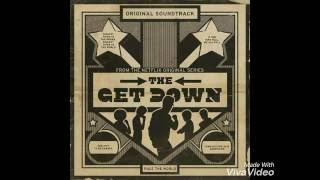 christina aguilera telepathy feat nile rodgers the get down original soundtrack