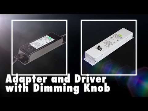 ract20 triac dimmable led driver