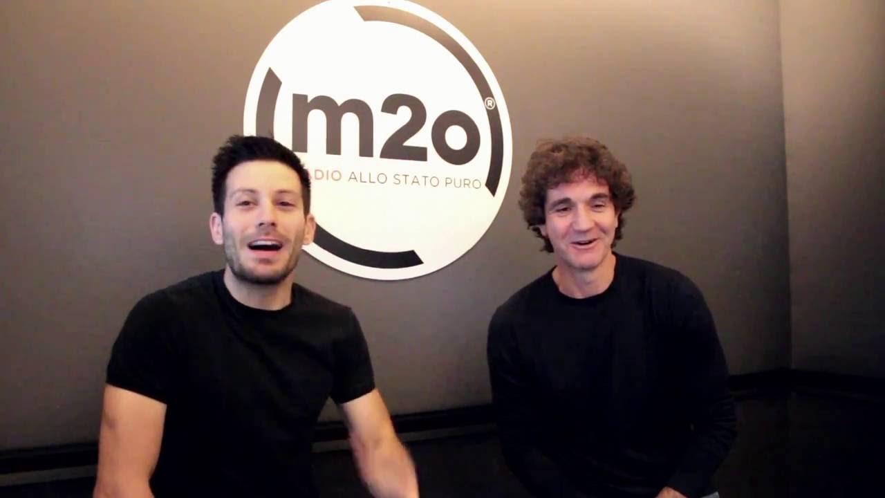 Fabrizio Tamburini giudice al Web Radio Festival 2016 ...