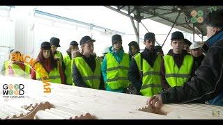 видео Отзыв - Московский государственный строительный университет