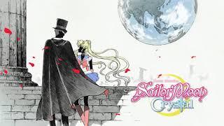 Sailor Moon Episódio 2:Ami mizuno Sailor Mercury parte 2