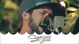 Sugarshack Sessions | Signal Fire - Righteous Ones