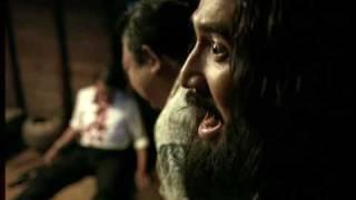 Necromancer / Jom Kha Mung Wej (THAI 2005) - Trailer