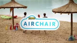 The Official Air Chair Commercial | As Seen On TV!